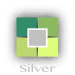ALL IT Silver Support Contract